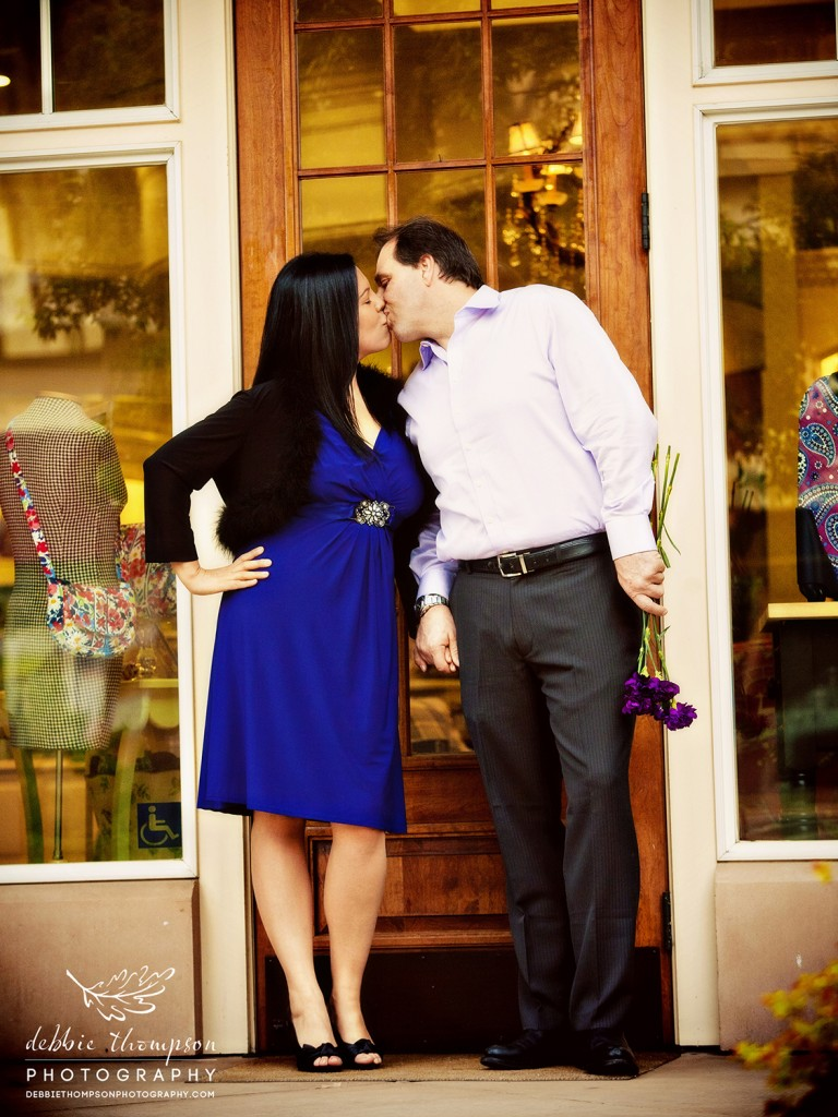 sacramento-engagement-photography01