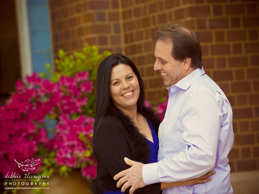 sacramento-engagement-photography06