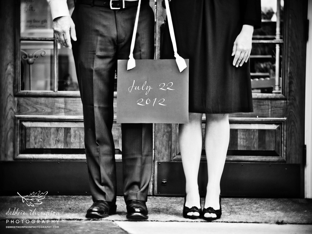 sacramento-engagement-photography10