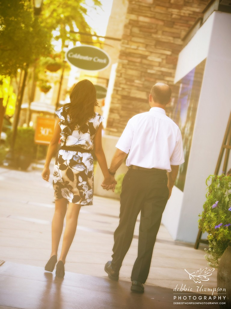 sacramento-engagement-photography15